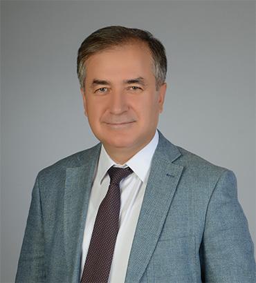 Prof. Dr. Birol Özer