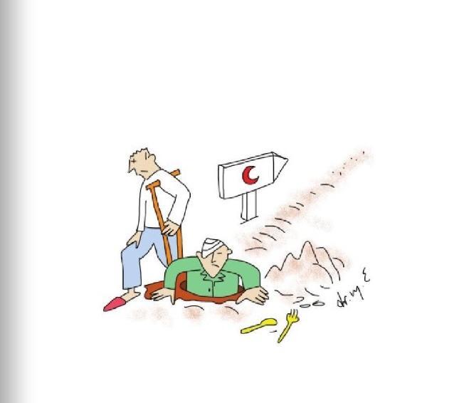 Cerrahın Hikayesi