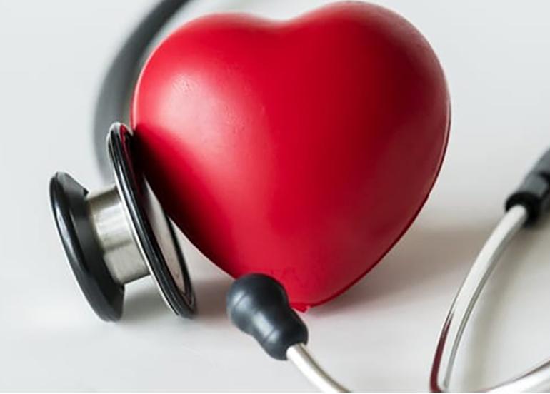"""""""Birkaç küçük değişiklikle kalp sağlığınızı koruyabilirsiniz"""""""
