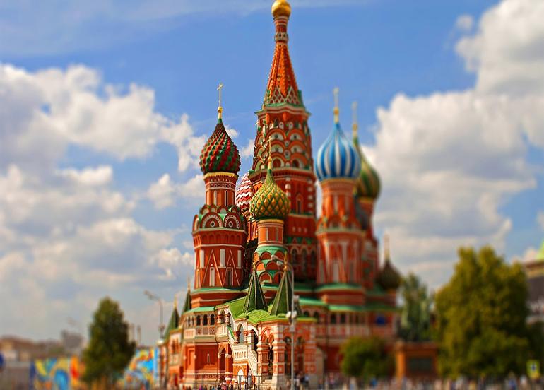 Rusya'da günlük Covid-19 vakalarında yeni rekor