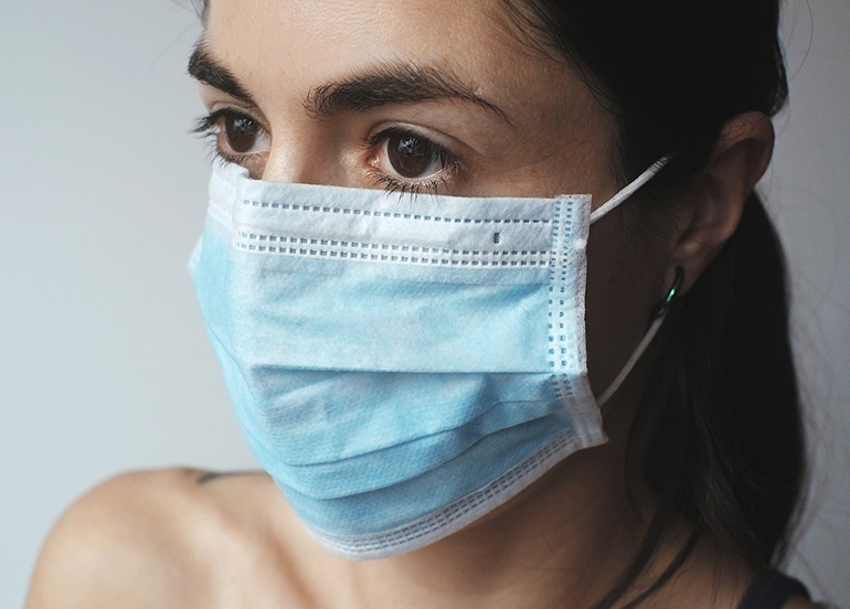 Maske alırken dikkat edilmesi gerekenler