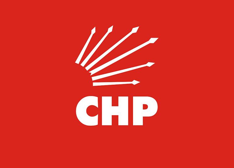 CHP'den İstanbul'da geçici olarak faaliyet durdurma kararı