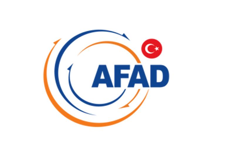 AFAD: İzmir depreminde yaralanan 31 kişinin tedavisi devam ediyor