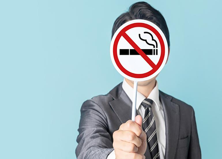 Sigara yasağı genişliyor. Bir ilden daha yasak haberi geldi