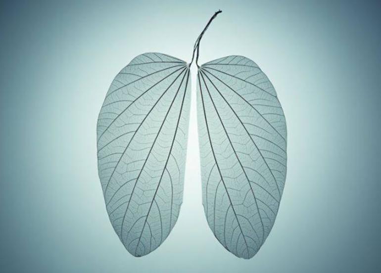 Covid-19 pandemisi sırasında kanser tedavisi nasıl gerçekleşir?