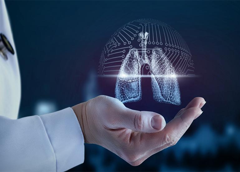 Ağır COVID-19 hastalığı riski KOAH hastalarında 5 kat artıyor