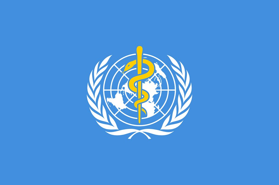 DSÖ: Covid-19'a karşı sürü bağışıklığı 2021 sonuna kadar mümkün değil