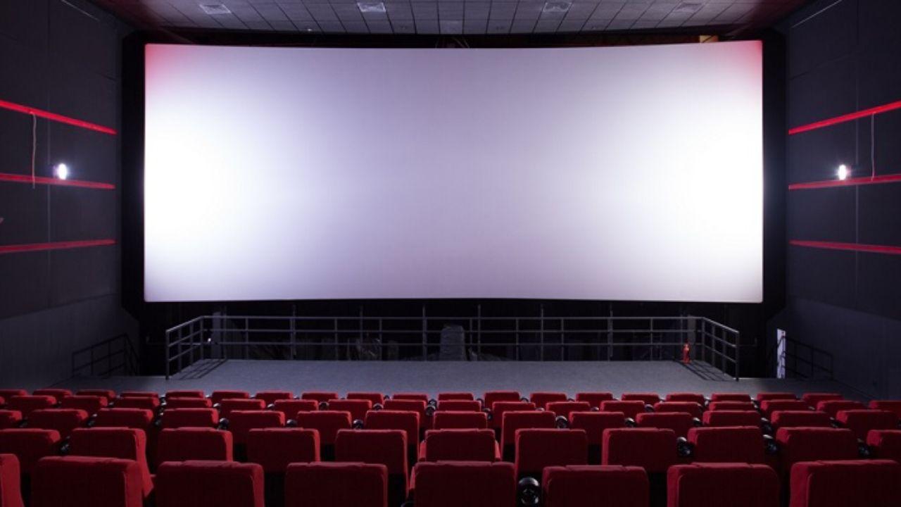 Sinemaların açılış tarihi 1 Mart'a ertelendi
