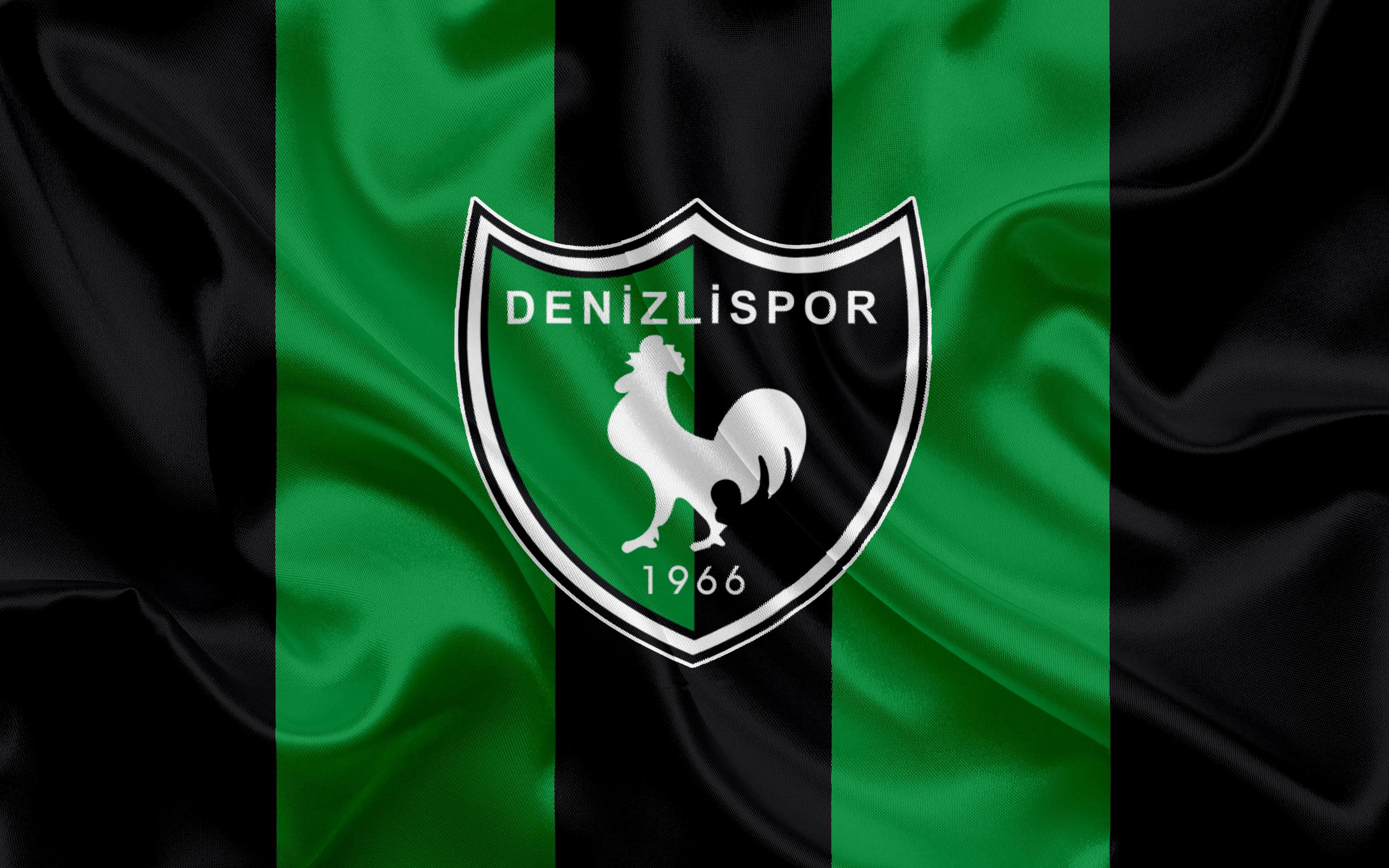 Denizlispor'da sakat futbolcu sayısı 6'ya yükseldi