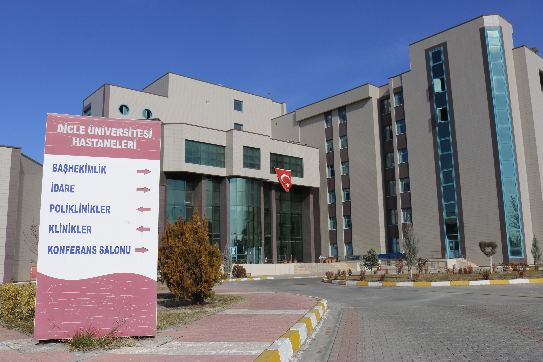 Diyarbakır'da tedbirler sonuç verdi, günlük vaka sayısı yüzde 70 geriledi