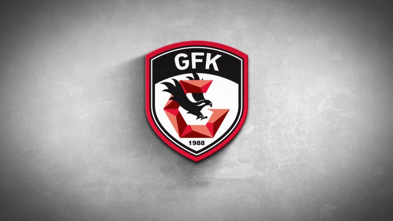 Gaziantep FK'da sakatlık şoku!
