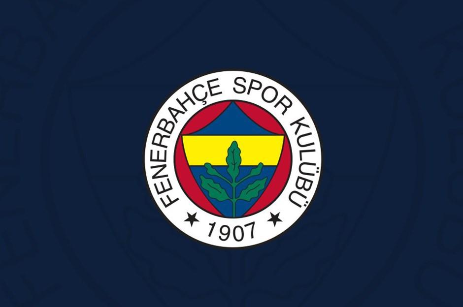 Fenerbahçe Beko'da Covid-19 vakası