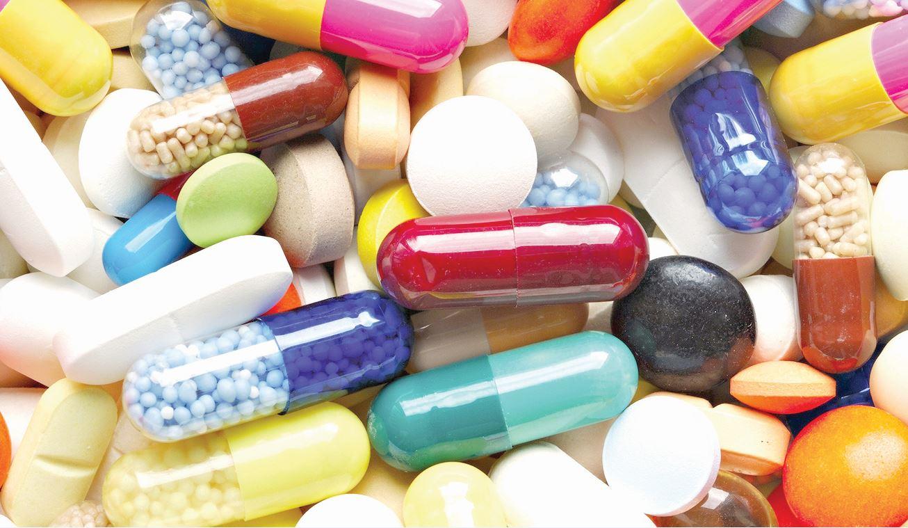 Antibiyotikler, virüsü öldürmez ve bakterilere direnç kazandırır