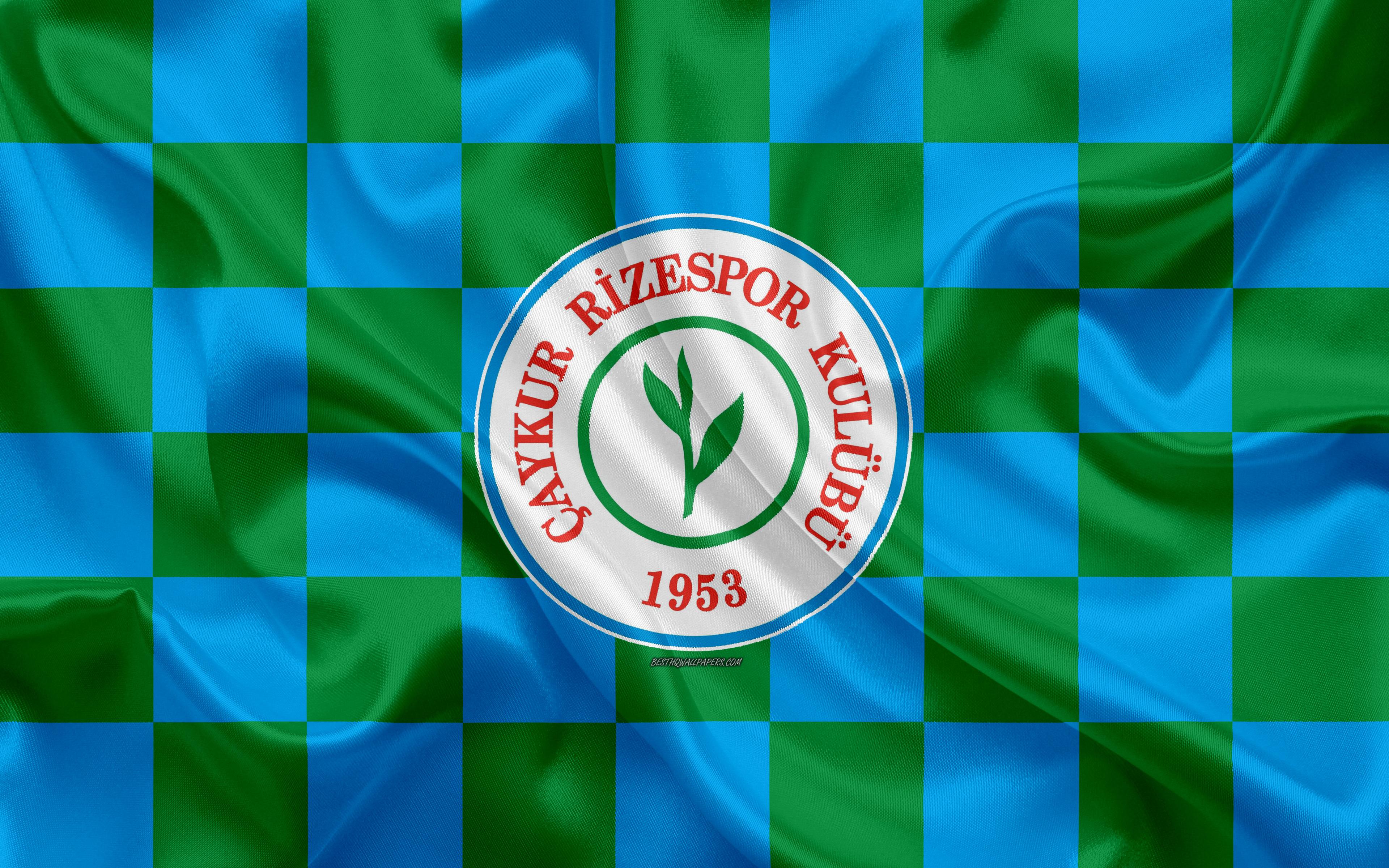Çaykur Rizespor'da 1 futbolcunun korona virüsü testi pozitif çıktı