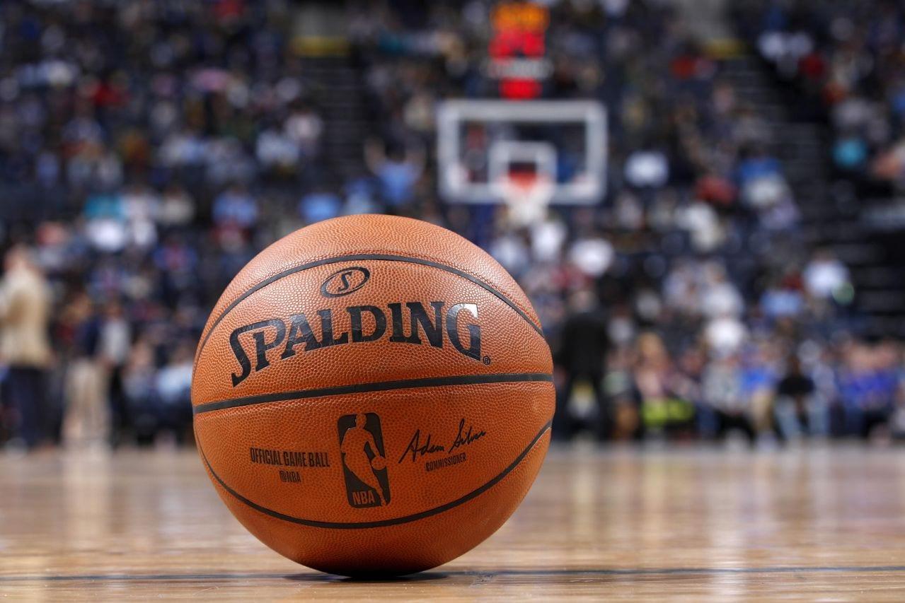 NBA'de korona nedeniyle bir maç daha ertelendi: Thunder-Sixers!
