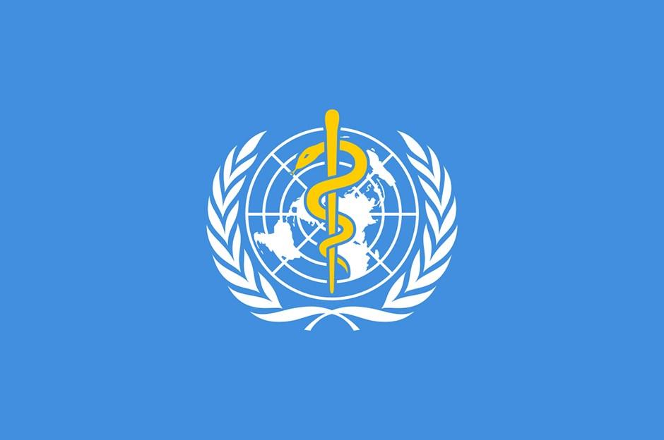 DSÖ, daha yoksul ülkelerin Pfizer aşısına çok yakında erişmesini umuyor