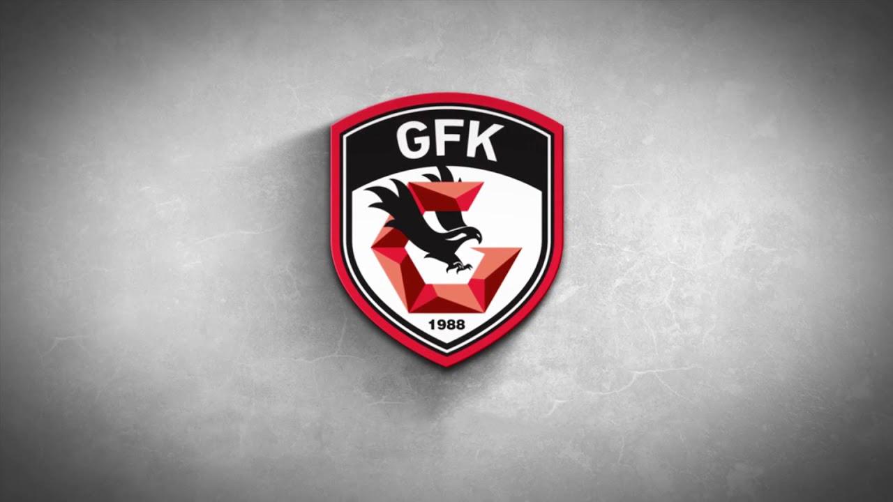 Gaziantep FK'da Galatasaray maçı öncesi Covid-19 şoku