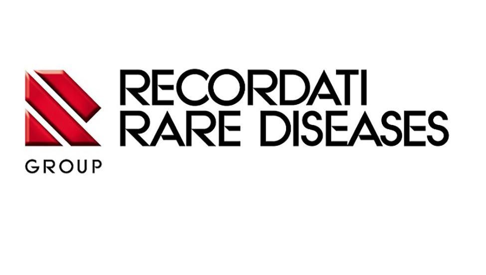 İtalya merkezli Recordati, Eligard(R)'ın lisans ve tedarik anlaşmasının tamamlandığını duyurdu