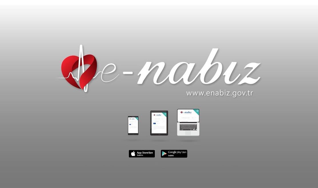 Vatandaşlar aşı yapılacak grupta olup olmadığını e-Nabız'dan veya SMS ile öğrenebiliyor