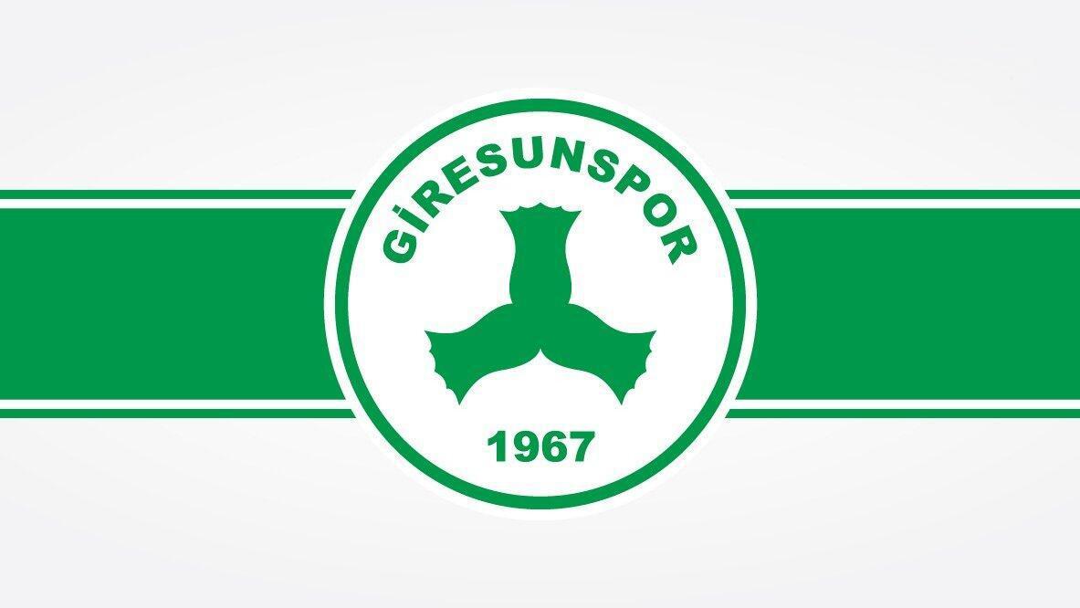 Giresunspor'da 3 futbolcunun korona virüs testi pozitif çıktı