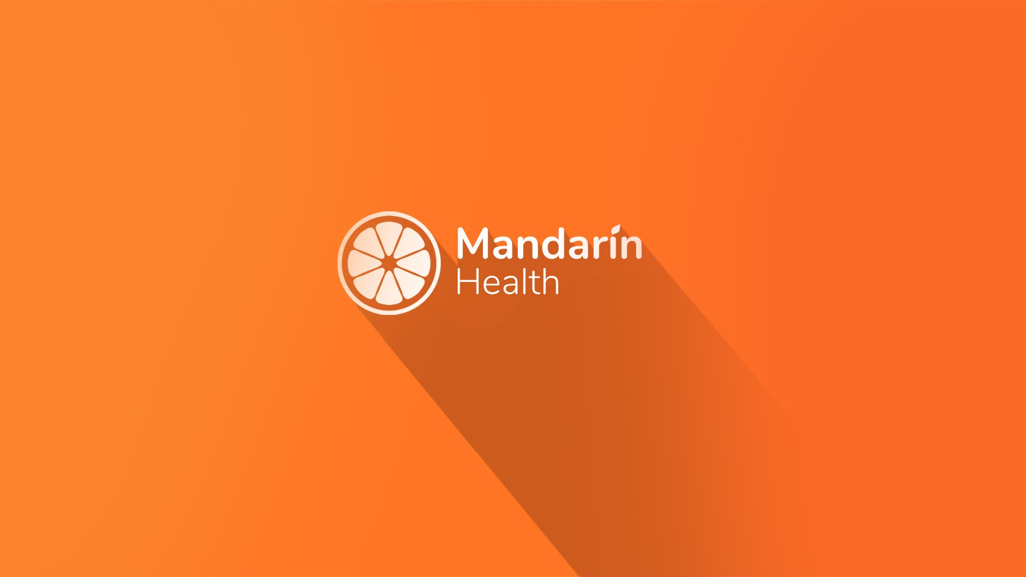 Yapay Zeka ile daha sağlıklı bir yaşam tarzı:  Mandarin Health