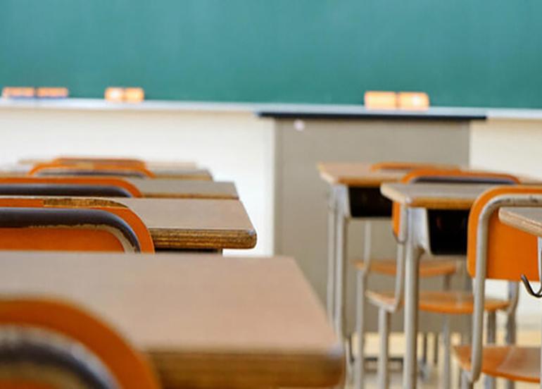 Milli Eğitim Bakanlığı'ndan yüz yüze eğitim açıklaması: Ders saatleri nasıl olacak?
