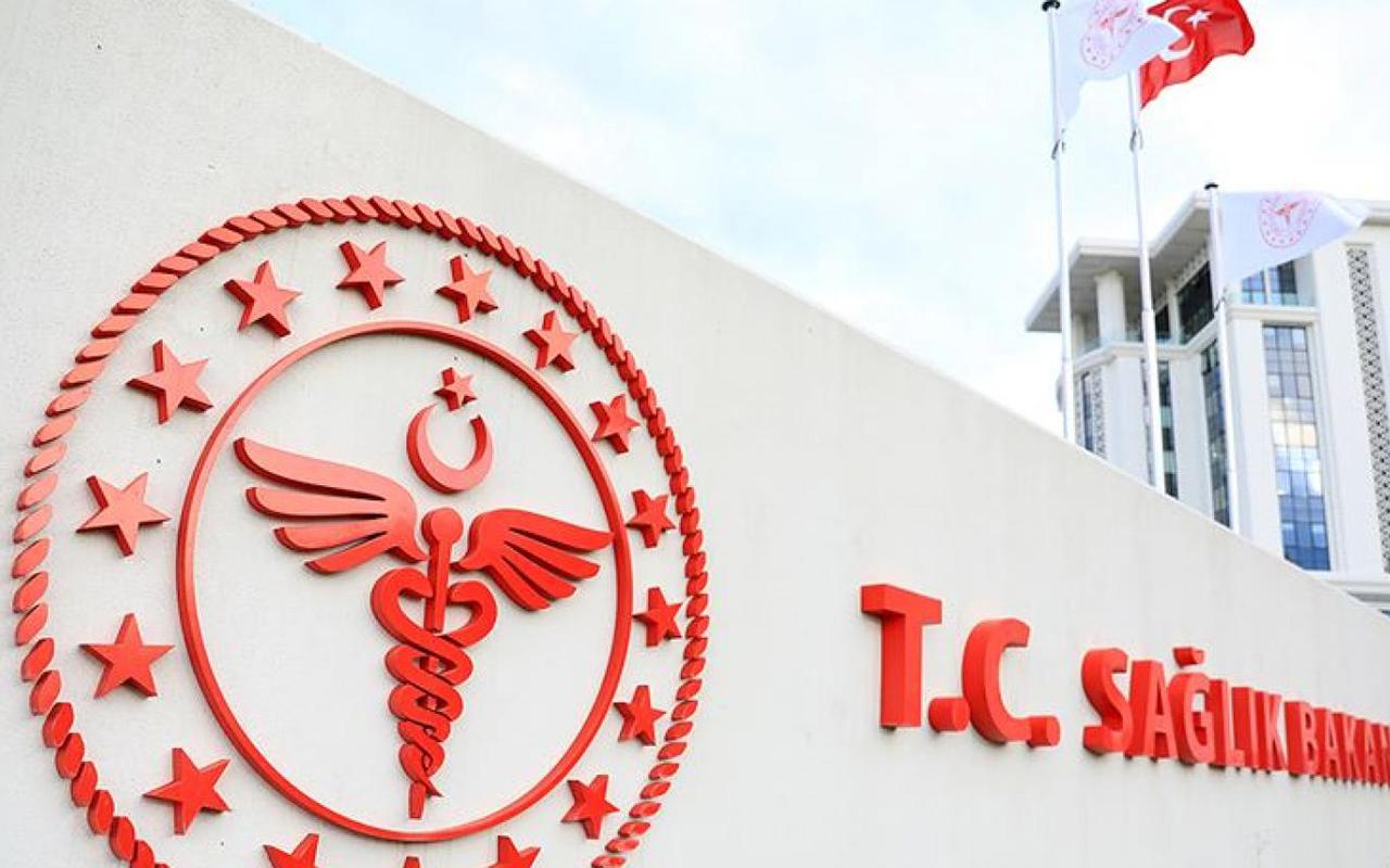 Sağlık Bakanlığı: Mutant karantinasından sonra test yok