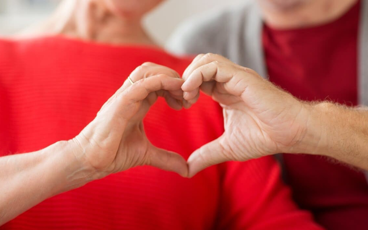 Kalp ve damar sağlığı için nelere dikkat edilmeli?