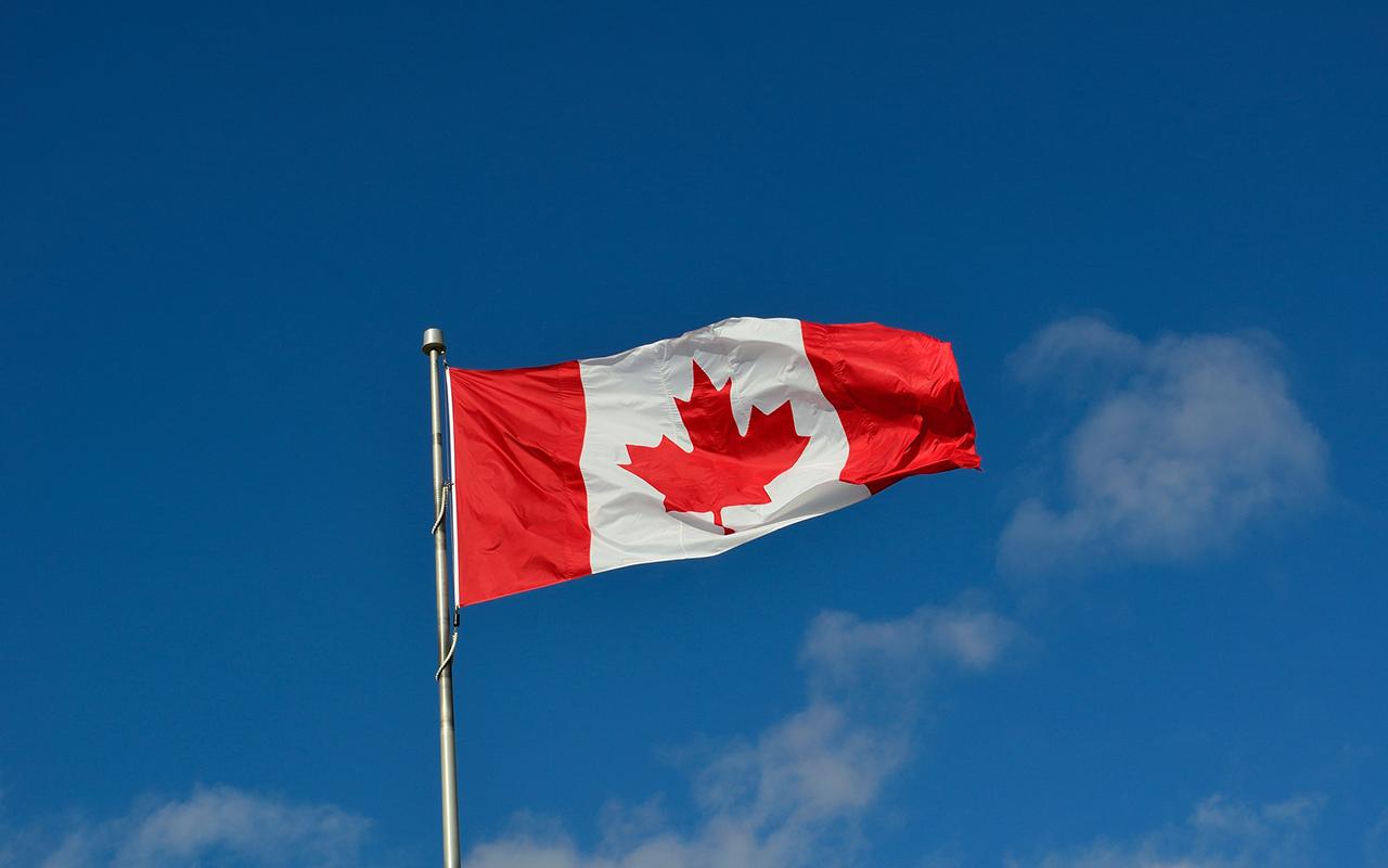 Kanada'da 11 Mart Covid-19'dan hayatını kaybedenler için anma günü ilan edildi