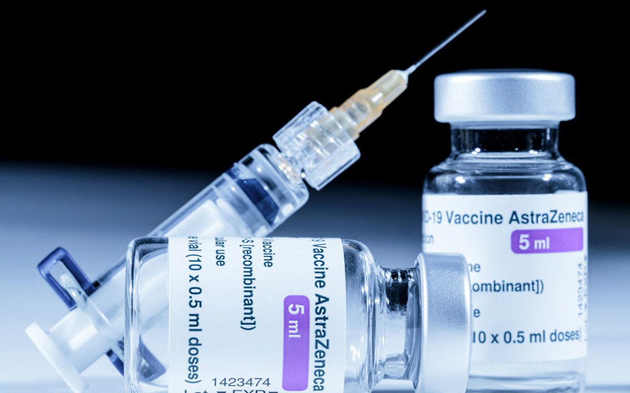 Yunanistan, AstraZeneca aşısını kullanmaya devam edecek