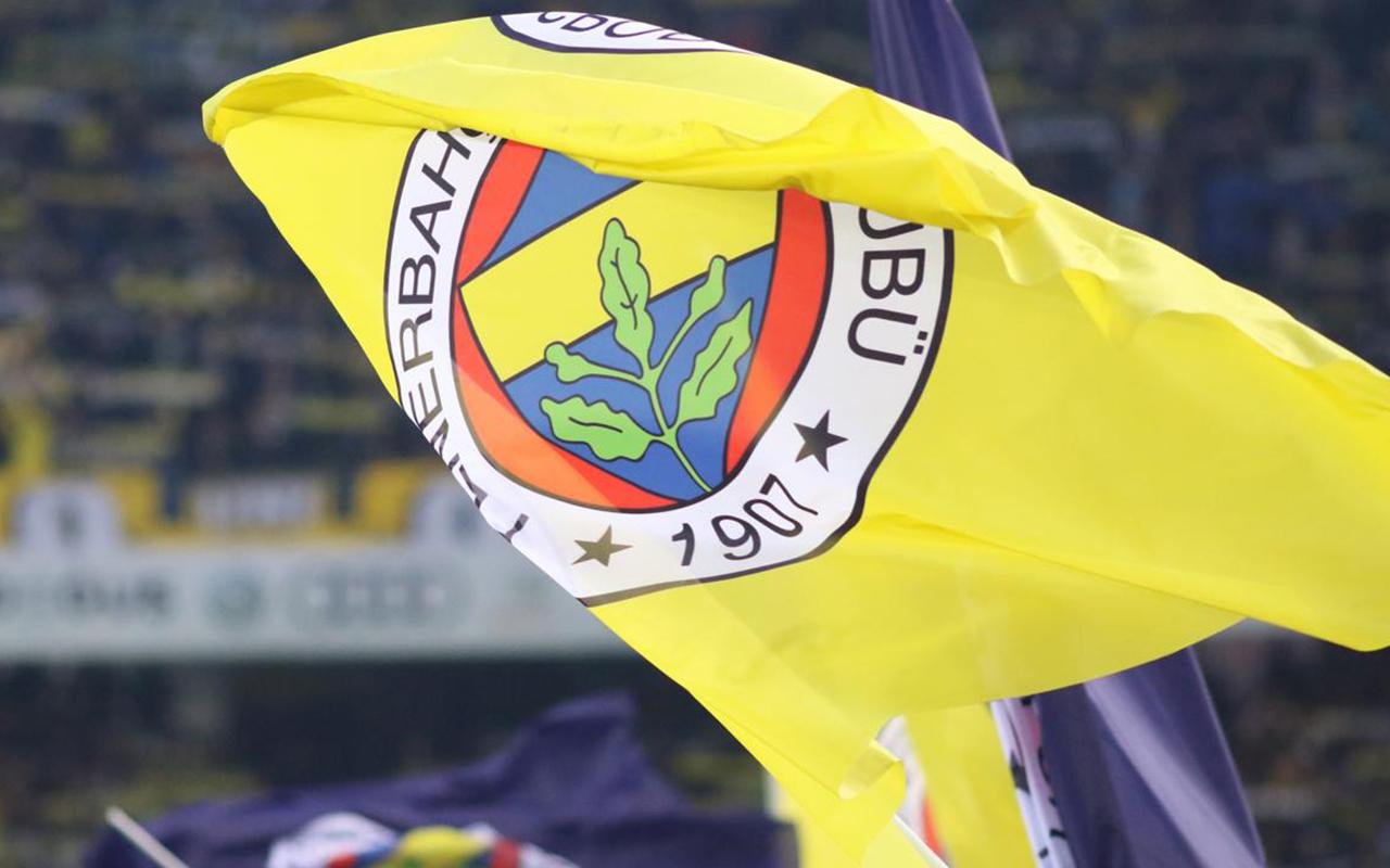 Fenerbahçe'de 3 futbolcunun daha korona virüs testi pozitif çıktı