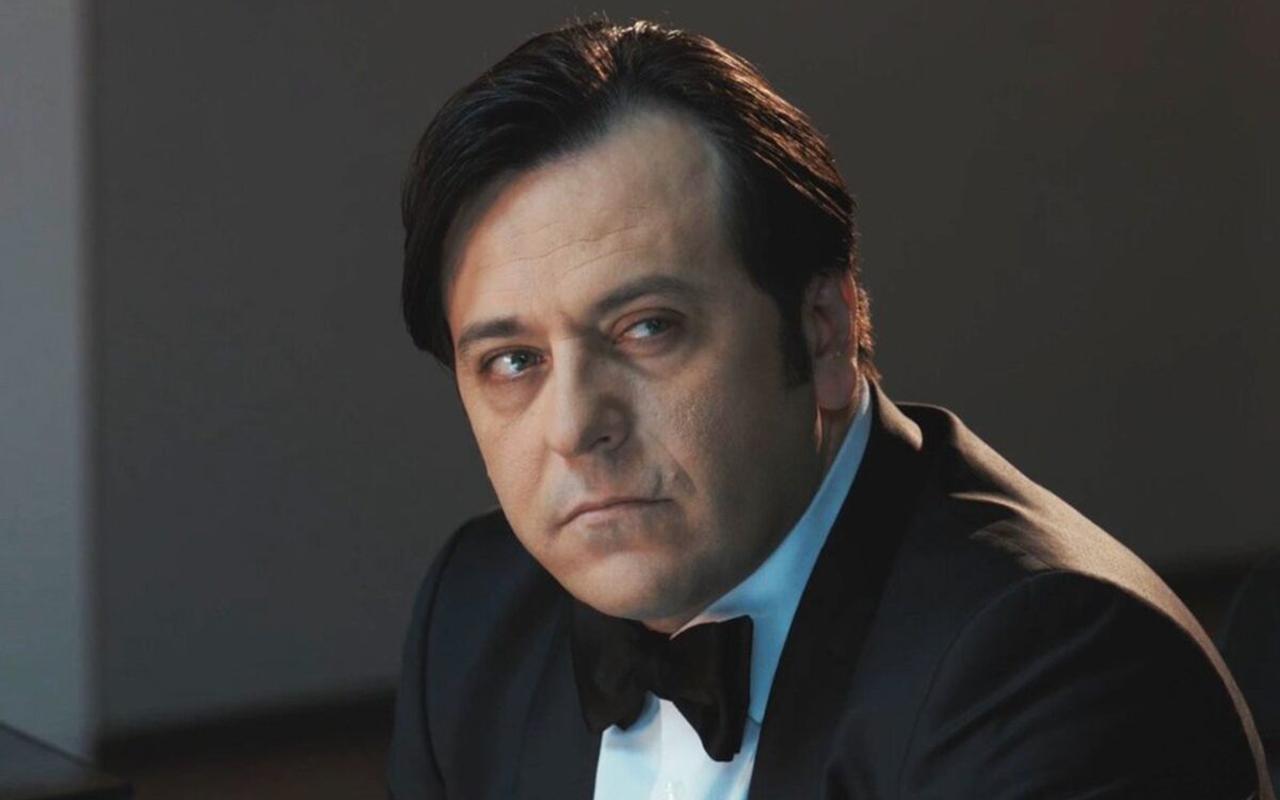 Oyuncu Luran Ahmeti, korona virüs nedeniyle hayatını kaybetti