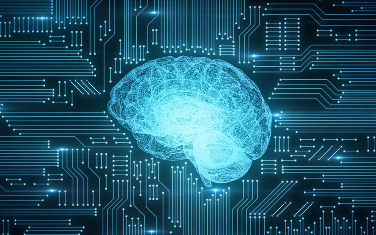 Bilim dünyasında bir ilk: İnsan beyni ilk defa kablosuz olarak bilgisayara bağlandı