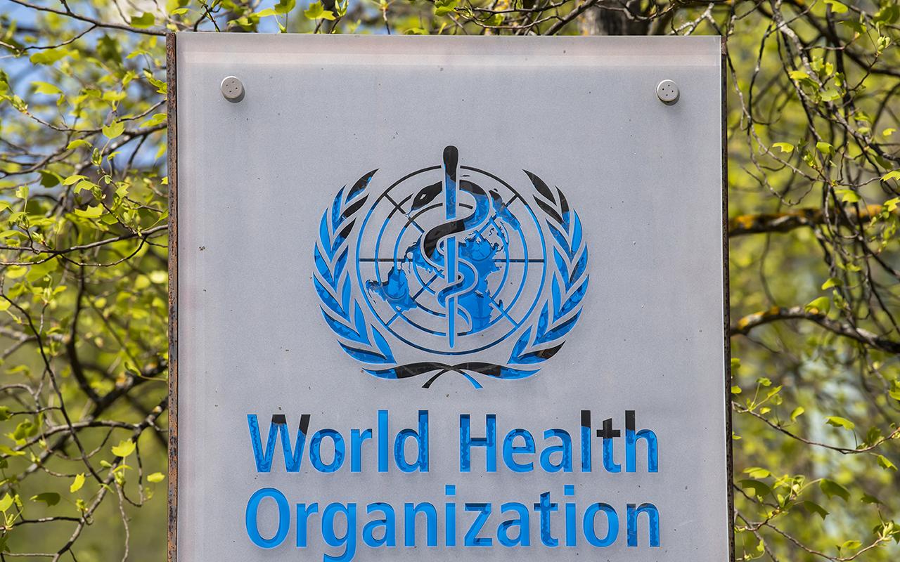 Dünya Sağlık Örgütü, aşı pasaportuna sıcak bakmıyor