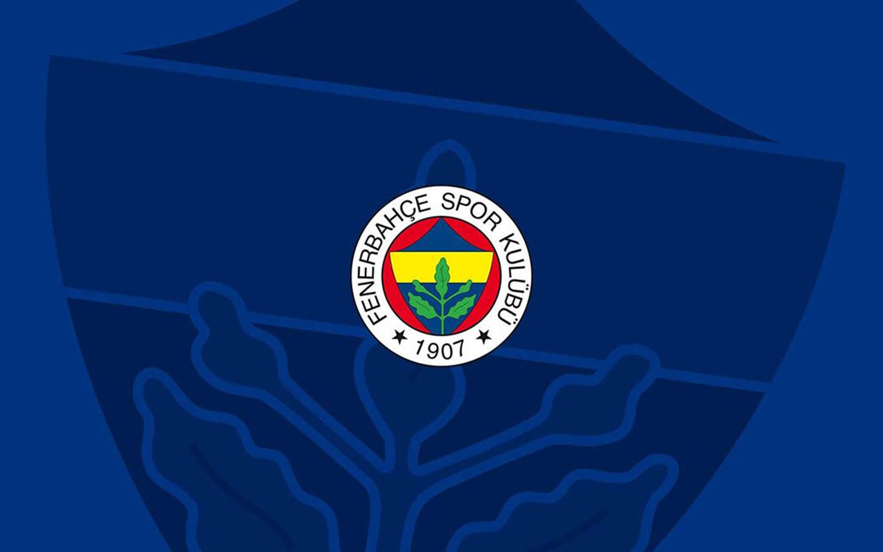 Fenerbahçe'de Divan Başkanlığı seçimi salgın nedeniyle ileri bir tarihe ertelendi