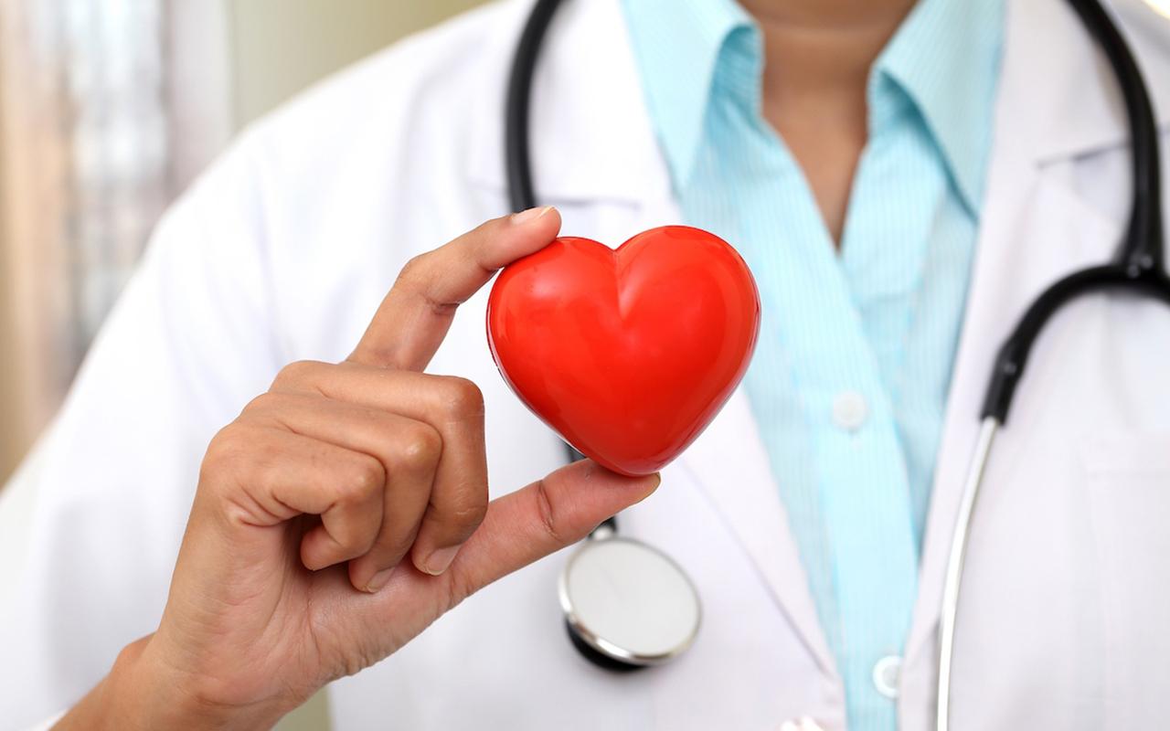 Kalp hastaları tedavilerine pandemi döneminde de devam etmeli
