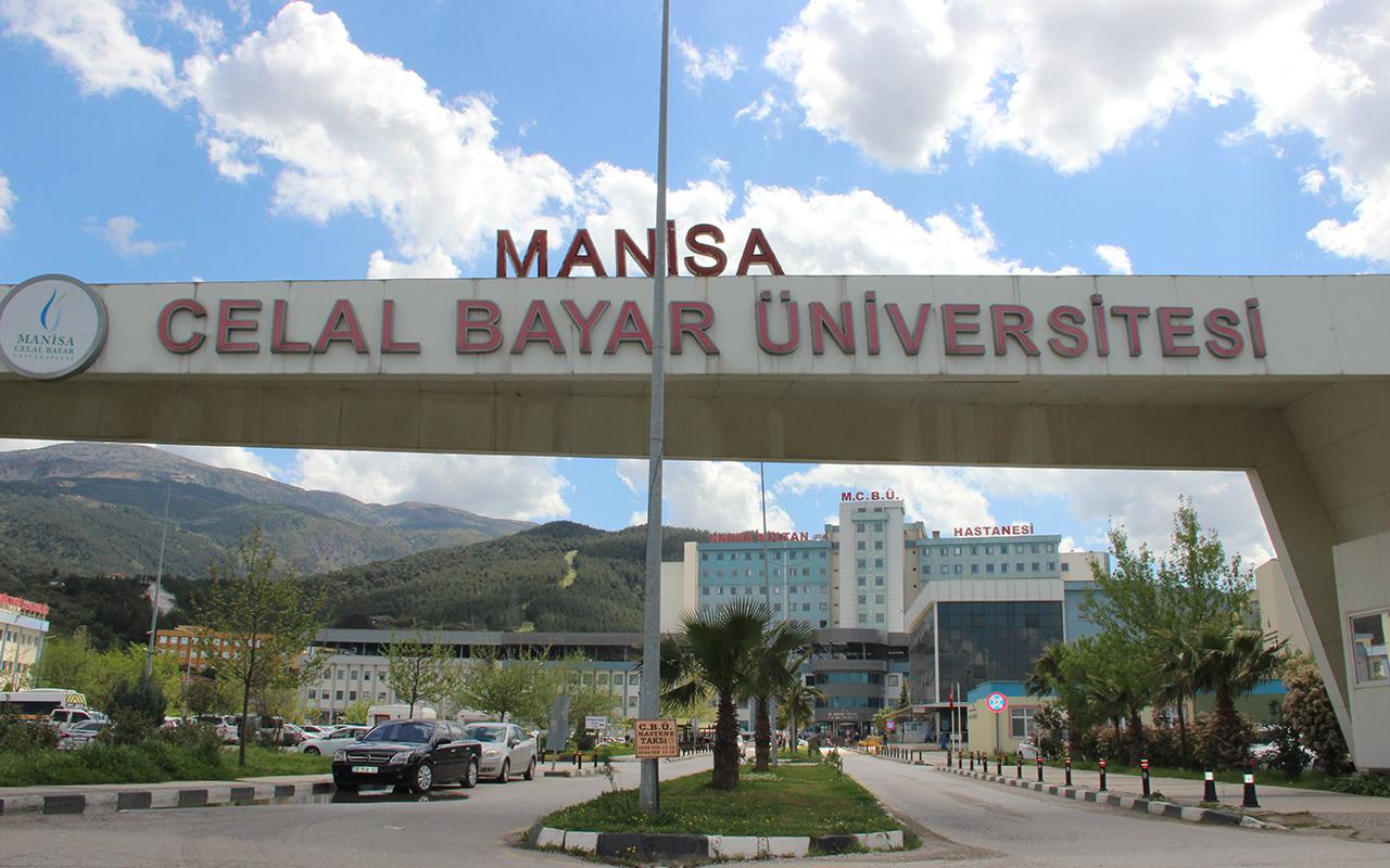 Manisa, sağlık turizminde atağa geçecek