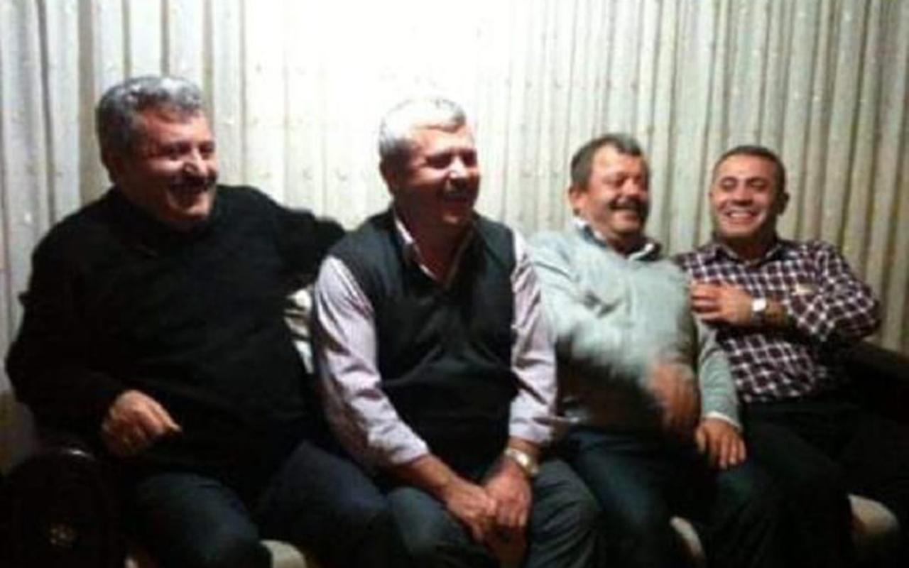 3 kardeş, 4 ay içinde korona virüsten hayatını kaybetti