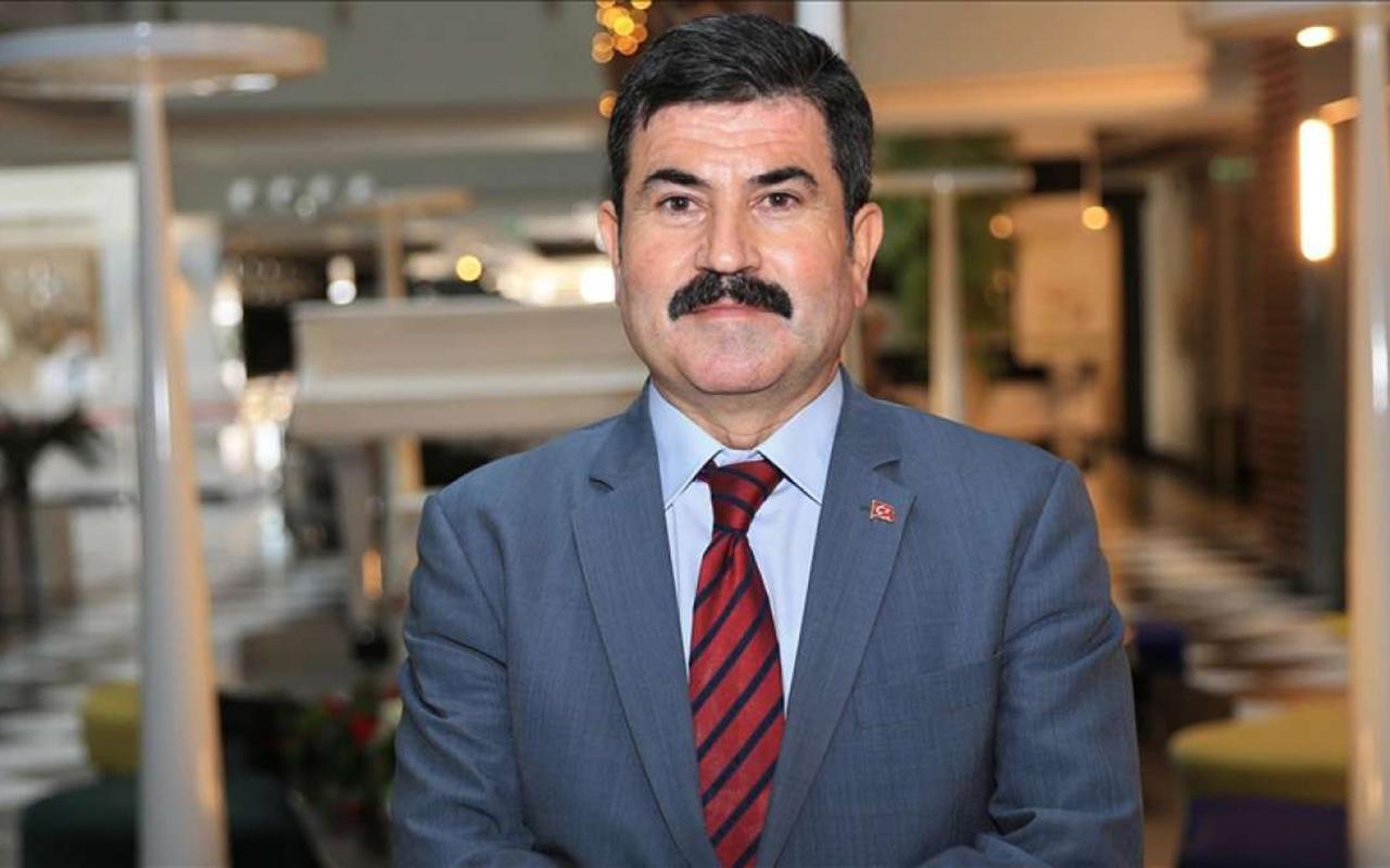 Covid-19 süreci, Türkiye'nin sağlık potansiyelinin iyi olduğunu dünyaya gösterdi