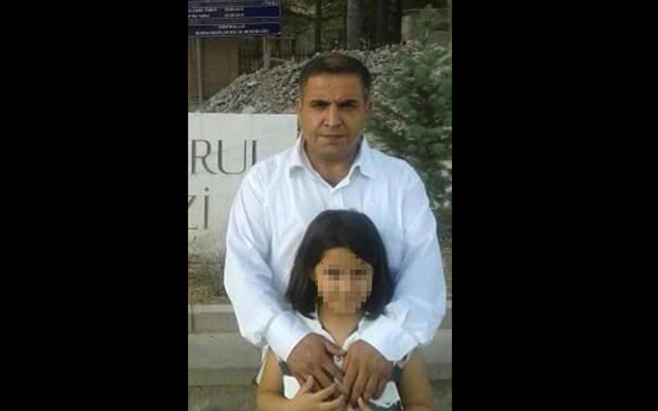 Elazığ'da 49 yaşındaki radyoloji teknisyeni korona virüse yenik düştü