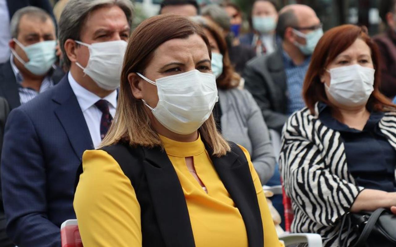 İzmit Belediye Başkanı, korona virüse yakalandı