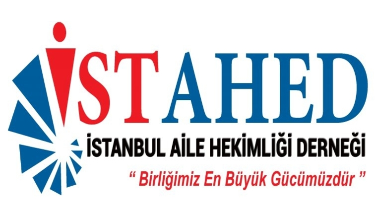 İSTAHED: