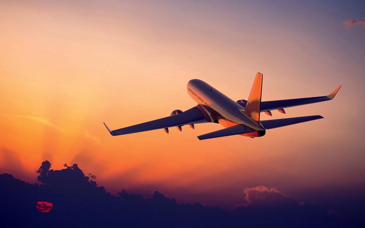 İsrail'den 3 ülkeye seyahat yasağı