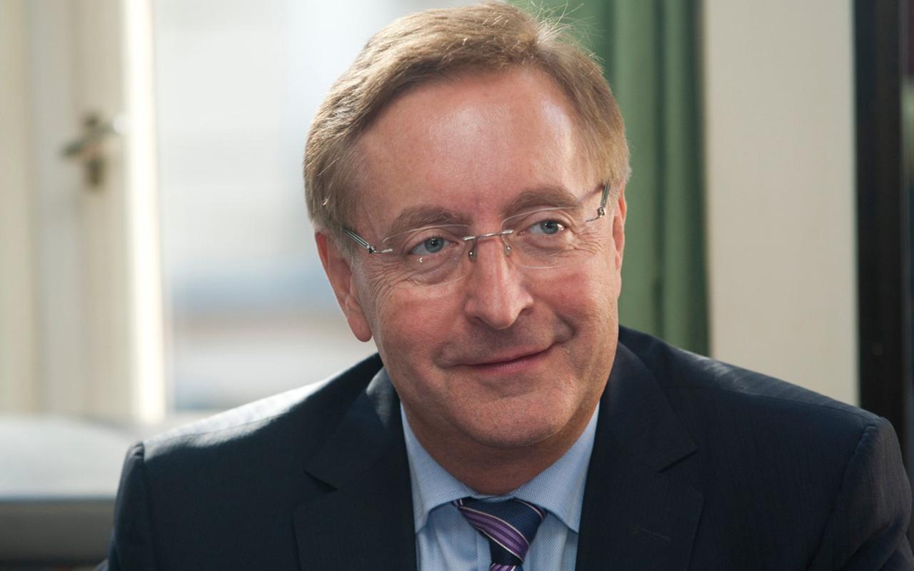 Çekya'da bir sağlık bakanından daha istifa kararı