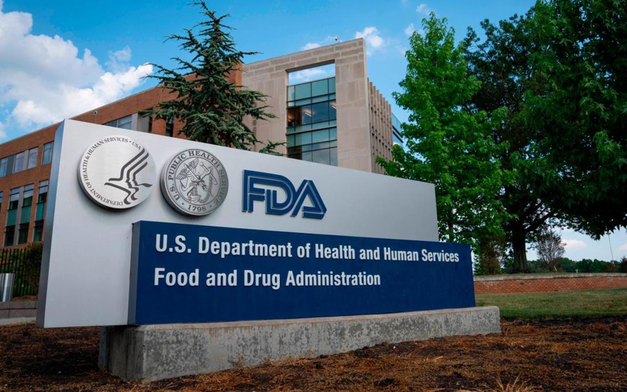 FDA'dan bir antikor ilacı için daha acil kullanım onayı