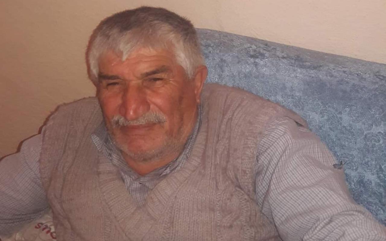 Tokat'ta kene can aldı: Bir ayda ikinci ölüm