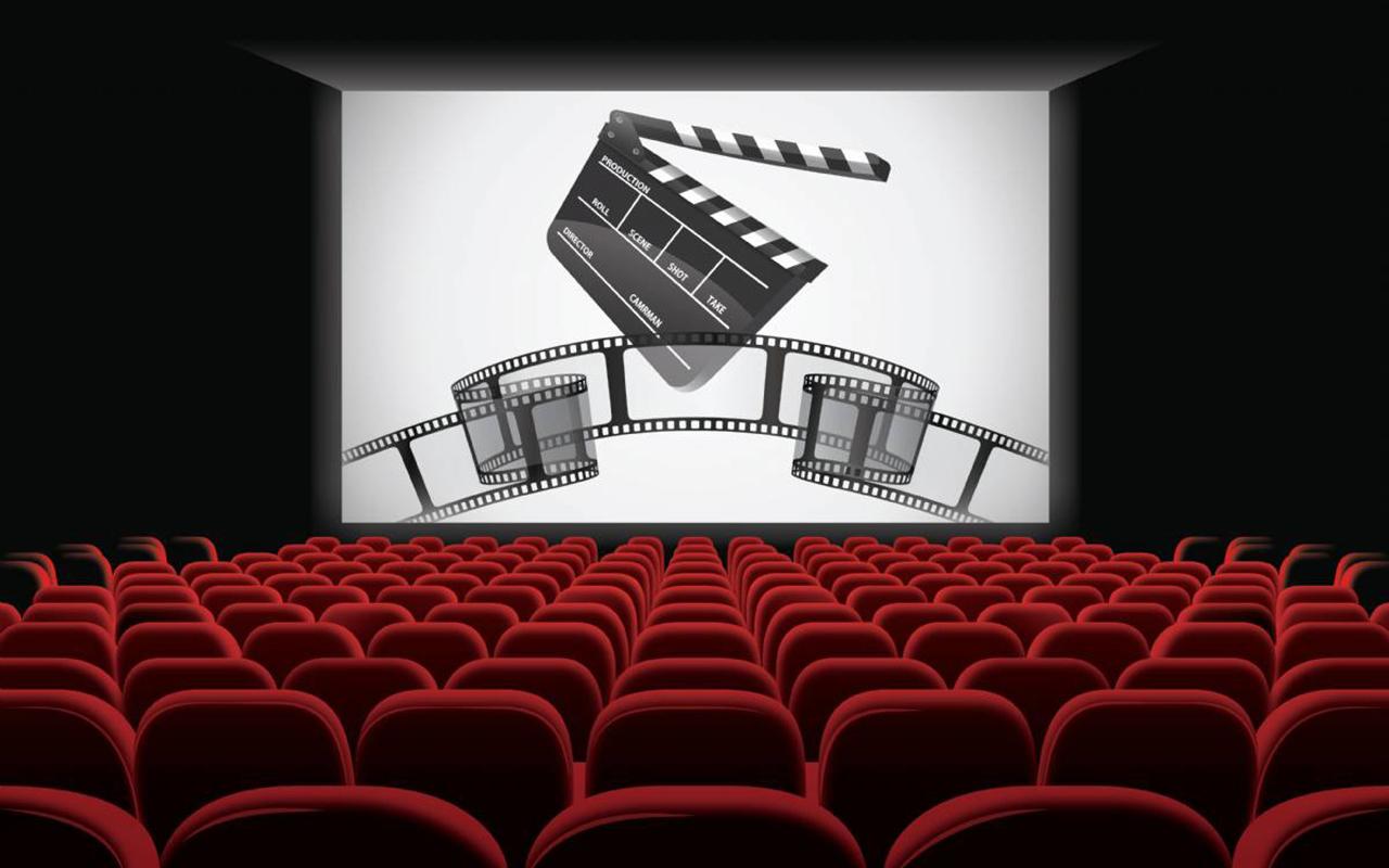 İçişleri Bakanlığı'ndan sinema salonları kararı: 1 Temmuz'a kadar kapalı kalacak