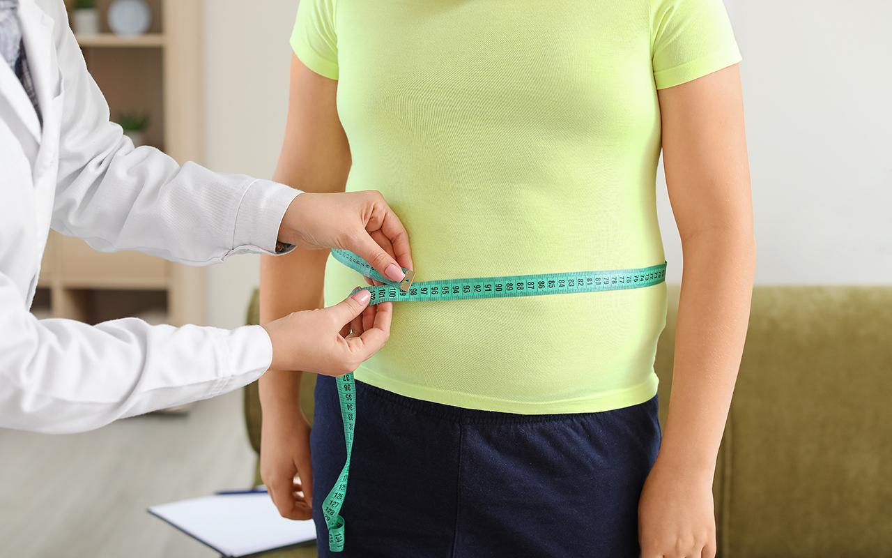 Gıda okuryazarlığı ile çocukluk çağı obezitesinin önüne geçilebiliyor