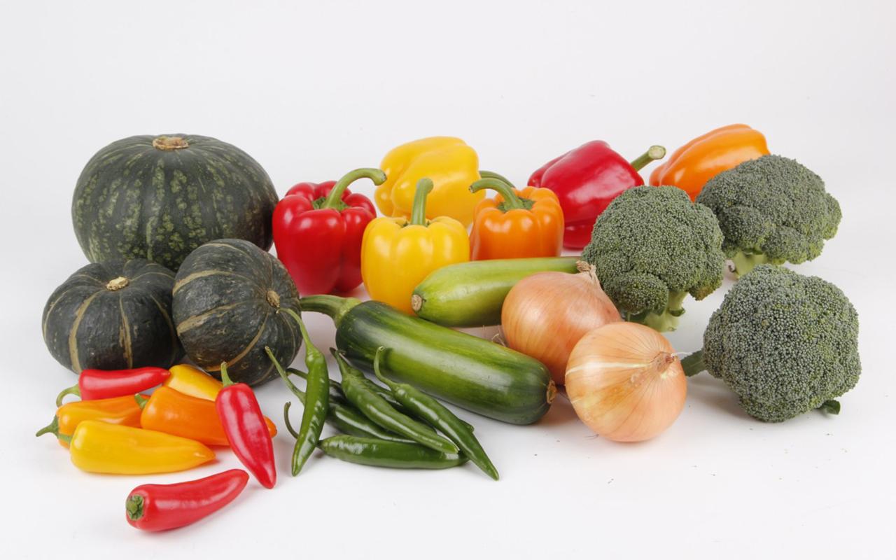 Fonksiyonel doğal besinlerle kolesterolü düşürün
