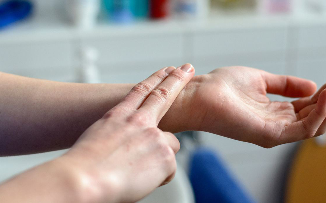 Uzmanından 40 yaş ve altındaki kadınlara nabızsızlık hastalığı uyarısı